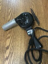 New Listing499a Allover Proheat Heat Gun Tested And Fully Functional
