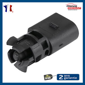 Capteur-de-Temperature-Exterieure-pour-VW-Bora-Golf-4-Polo-T5-Fox-1J0919379A