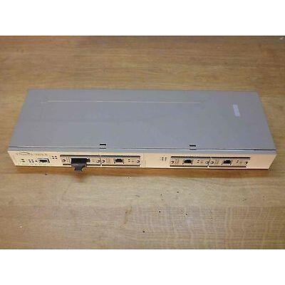 Digital (DEC) VNswitch900XX DVNXX-MX