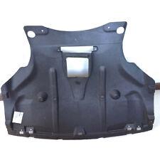 BMW OEM 03-08 Z4 Splash Shields-Lower Cover Right 51717168996