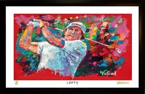 PHIL-MICKELSON-L-E-91-99-PREMIUM-ART-PRINT-SIGNED-BY-ARTIST-TO-STARS-WINFORD