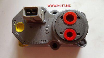 price includes surcharge 0438140129 EXCHANGE Remanufactured Warm-Up Regulator