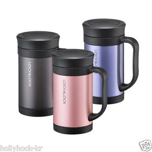Lock Amp Lock New Thermal Insulated Coffee Filter Mug Cup
