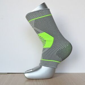 Ankle-Plantar-Fasciitis-Foot-Compression-Ankle-Support-Heel-Arch-amp-Ankle
