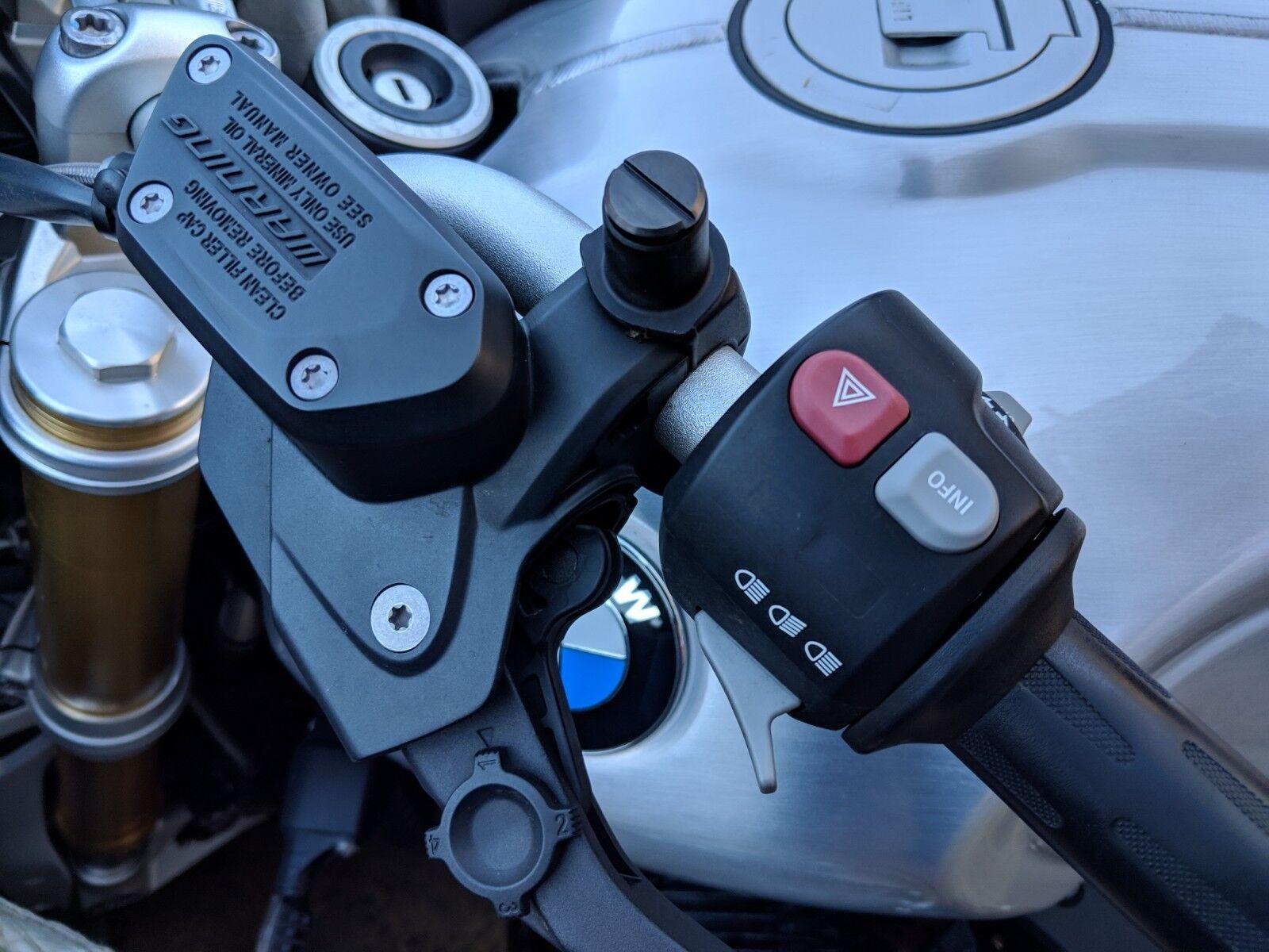 SUPERTECH GDE-HK55-I Valve Guides Honda Civic 2002-2009 Honda Accord 2003-2008 A