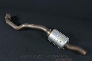 4G0254350K-Exhaust-Pipe-Right-Audi-S7-S6-4G-V8-4-0-6-854km