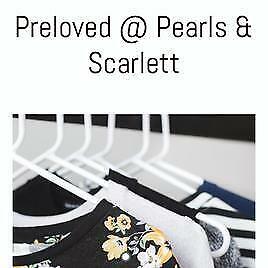 pearlsandscarlett