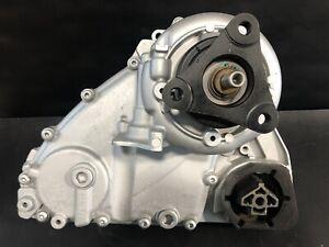 Verteilergetriebe-BMW-X3-F25-ATC450-im-Austausch-27108697974