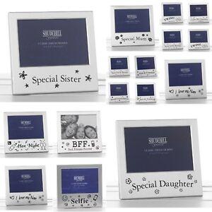 Photo-Picture-Frame-Birthdays-Weddings-Mum-Dad-Grandad-Nan-Birthdays-Gifts-5-x-3