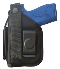 SG-MC40HLSTR-02R MC40 Belt Mounted Hip Holster  NEW!!!