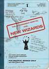 The Government Manual for New Wizards by Matthew David Brozik, Jacob Sager Weinstein (Paperback / softback, 2006)
