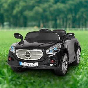 Electric-Stroller-Double-Drive-35W-2-Battery-With-2-4G-Remote-Control-Black