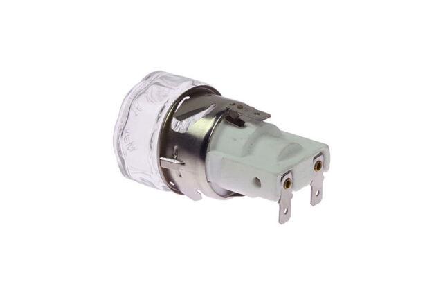 De Longhi Thermostat 250 C° für Sfornatutto Mini EO12562 EO12012 EO14902