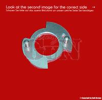 Bugaboo Cameleon 3 1 Disc+guide Repair Kit Model 3