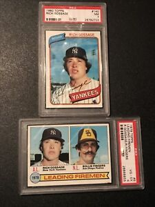 1979-1980-Topps-Rich-Gossage-8-and-140