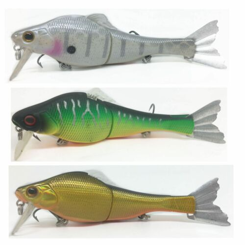 Rapala lure Shad Rap RS SRRS07 FRO 70 mm 12 grs