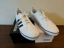 702e16ceab item 1 adidas Originals Men's Pace VS-M Fashion Sneaker, white/black/blue,  11 M US -adidas Originals Men's Pace VS-M Fashion Sneaker, white/black/blue,  11 M ...
