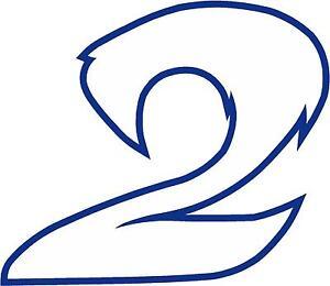 x1-5-1cm-course-numero-vinyle-autocollants-plus-dans-la-boutique-EBAY-Style-2