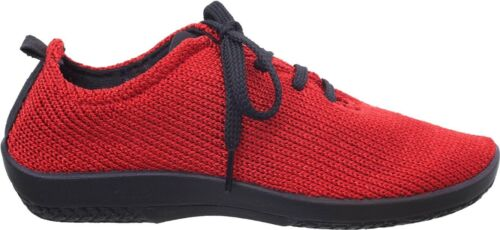 Arcopedico Shoes Portugal Arcopedico LS knitted comfort shoes 3 colours