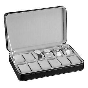 6-12-Caja-de-almacenamiento-de-visualizacion-Caso-Pulsera-caja-de-presentacion