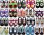 Indexbild 1 - MINISHOEZOO-Hausschuhe-Weich-Ledersohle-Junge-Maedchen-Unisex-Schuhgroessen-Baby