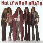 Hollywood Brats (Recorded 1973) * by Hollywood Brats (CD, Dec-1999, Cherry Red)