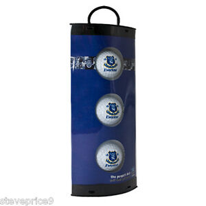 3-EVERTON-FOOTBALL-CLUB-CRESTED-GOLF-BALLS