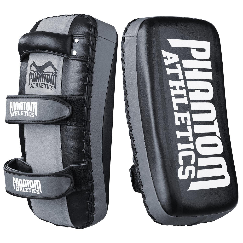 Phantom Athletics Thai Pads High Performance , Boxen MMA Muay Pad Thai Pratzen Pad Muay 991e6d