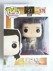 FUNKO-POP-VINYL-THE-WALKING-DEAD-EUGENE-576