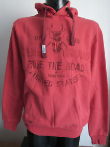 Details DAVID original about Hooded SweaterSizeL Mens title 100CAMP show eEdBCoWQrx