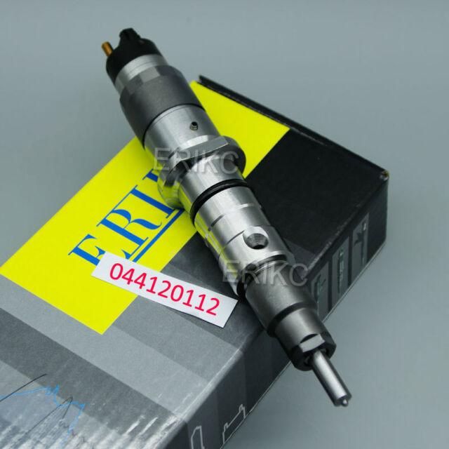 Intermotor Common Rail Diesel Valve 89532 Replaces 13537788685,6110780449