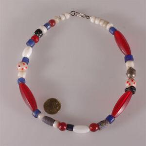 8148-collier-de-anciens-perles-en-verre-Agathe-troc-1880-1960-Boheme-Venice