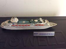 SOVEREIGN  Ship's Model,Schiffsmodell,Modellino Nave,Modelo de Barco,Bateaux
