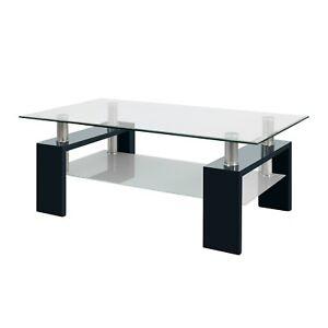 Mesa-de-centro-cristal-y-lacada-en-Negro-Brillo-mesas-salon-misouri