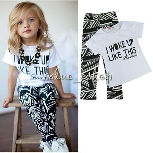2pcs-Toddler-Kids-Baby-Girl-Outfits-T-shirt-Tops-Pants-Casual-Clothes-Set-Outfit