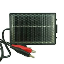 3V Universal Solar Charger Panel 100mA