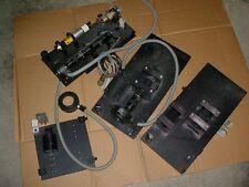 Lot Laser Parts Uniphase 1108 Do Industries Zoom 6015 6000 Platforms