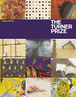 The Turner Prize by Virginia Button (Paperback, 2005)