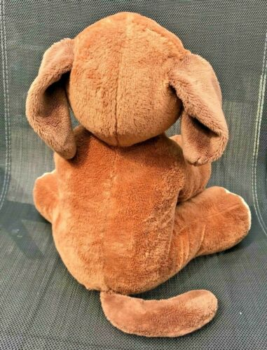 Build a Bear ~ Soft Toys ~ Clothes ~ Outfits ~ Good Used Condition