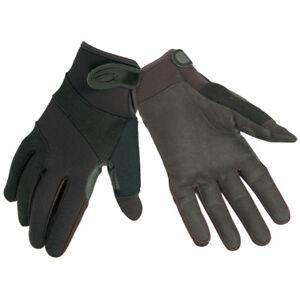 Hatch-SGK100-Street-Guard-Glove-with-Kevlar-Size-Large-SGK100-LG-6548
