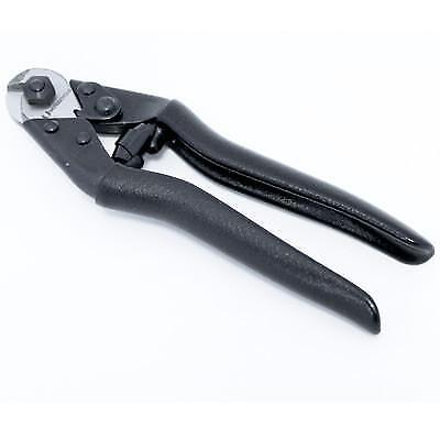 Ultracycle Shop Quality Cable /& Housing Cutter Tool Bike
