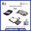 miniature 1 - Ecouteur Haut parleur externe bas pour Iphone 6 6+ 6s 6s+ 7 7+ 8 8 Plus