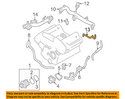 2011 Nissan Frontier V6 Engine Diagram Wiring Aiwa Diagram Cdc X176m Bathroom Vents Yenpancane Jeanjaures37 Fr