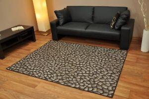 Teppich-Teppichboden-Rolling-Stones-Steine-Optik-braun-40-kurzfor-meterware