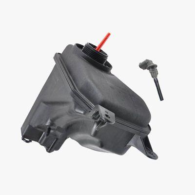 Sensor 328i 335i 330i 3.0L BMW Coolant Reservoir Overflow Expansion Tank