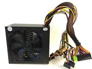 550W-550-Watt-120mm-Fan-ATX-SATA-PCI-E-Power-Supply-for-Intel-AMD-PC-Unit-500w