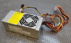 HP-447402-001-Pro-3010-SFF-250W-Power-Supply-Unit-447585-001-TFX0250P5WB