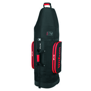 Wilson-Staff-Wheeled-Padded-Airline-Approved-Golf-Travel-Cover