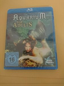 Aquarium-for-Adults-Blu-ray-NEU-OVP