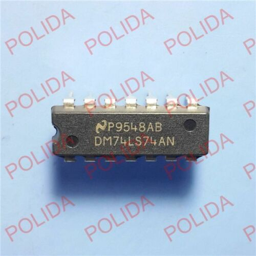 1 Pcs H5N3003P 5N3003 Silicon N Channel MOS FET High Speed Power Switching NEW